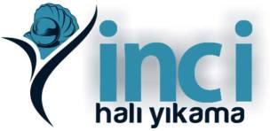 inci-hali-yikama