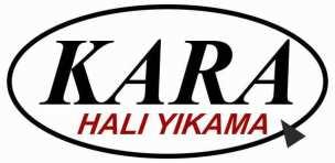 kara_hali_yikama