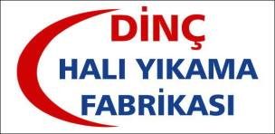 dinc-hali-yikama-fabrikasi