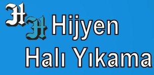 hijyen-hali-yikama1