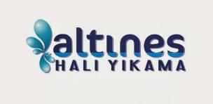altines-hali-yikama-logo