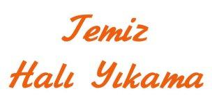 temiz-hali-yikama-logo