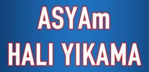 asyam-hali-yikama