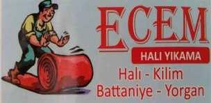 ecem-hali-yikama-logo