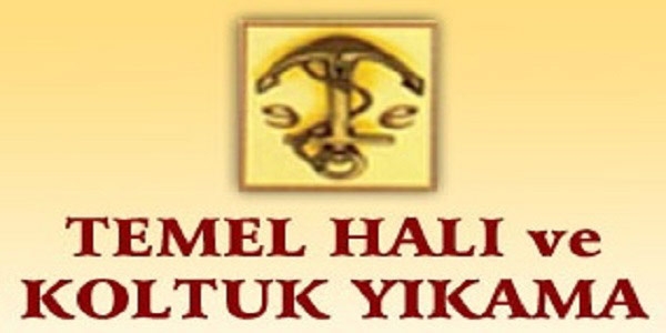 temel-hali-koltuk-yikama-logo