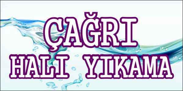 cagri-hali-yikama