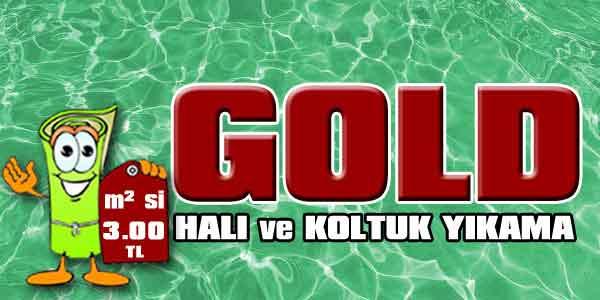gold-hali-yikama-logo
