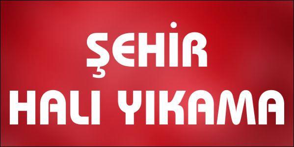 sehir-hali-yikama-eskisehi-logo