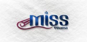 Miss Halı Yıkama