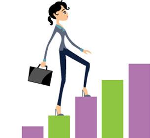 Bu İşletme Kadın Girişimcidir
